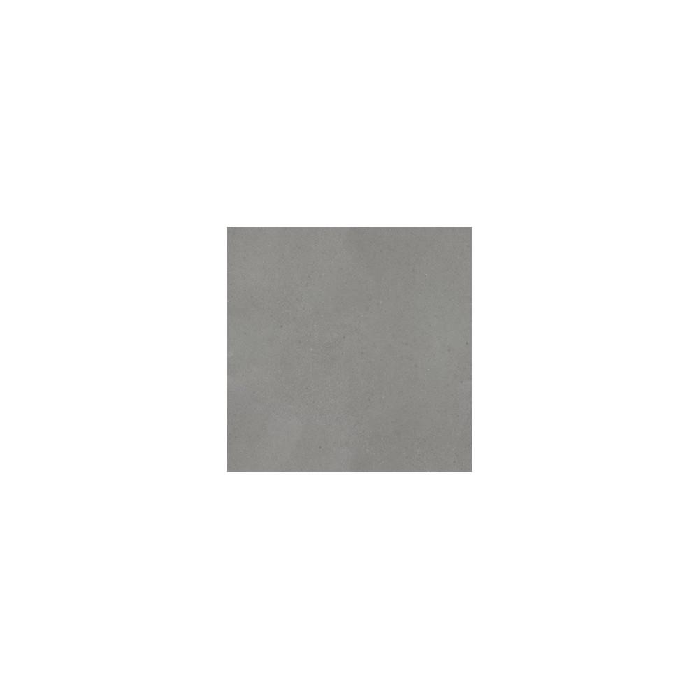 Stolik z palet z blatem 5cm - zdjęcie nr 12