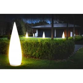 LAMPA DUSZEK H : 120