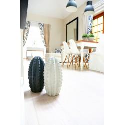 Kaktus figuka betonowa Unico L