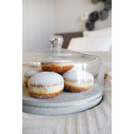 Patera CAKE