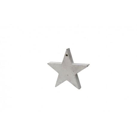 Gwiazdka Sorta