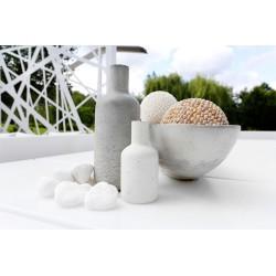 Kolekcja butelek betonowych Orlando