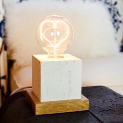 Lampka Deco