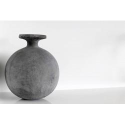 Kolekcja Donic betonowych Grecos - duży