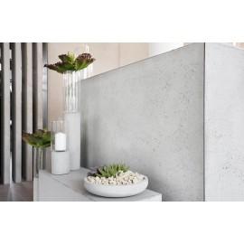 Lamela betonowa duża