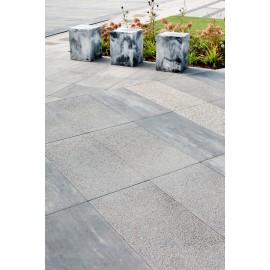SEDE PARK Podstawa betonowa